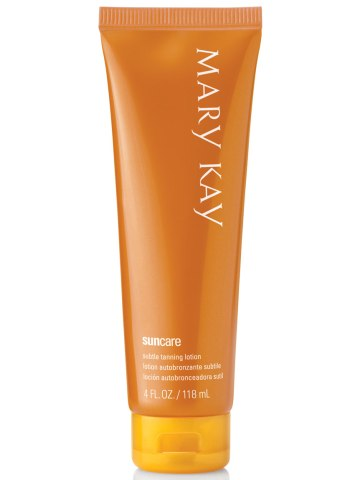 mary-kay-subtle-tanning-lotion-z1